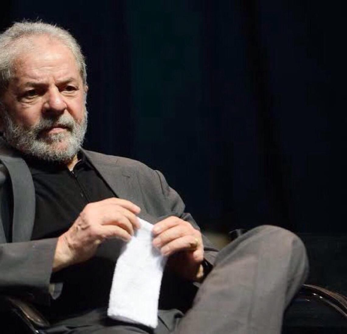 O maior problema do PT é que sequer preparou quem pudesse suceder Lula