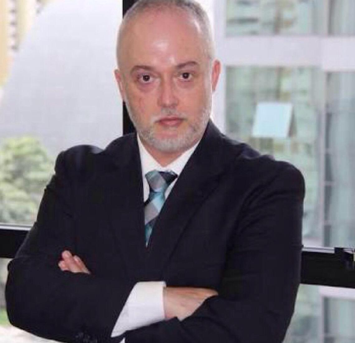Jair Bolsonaro tenta 'subordinar' MPF e PF, diz ex-procurador da Força Tarefa da Lava Jato