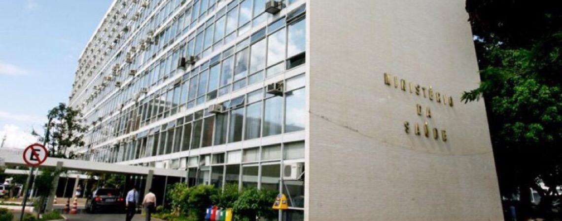 Dívida de propina manteve contrato de fundação dos remédios pendente, diz delator