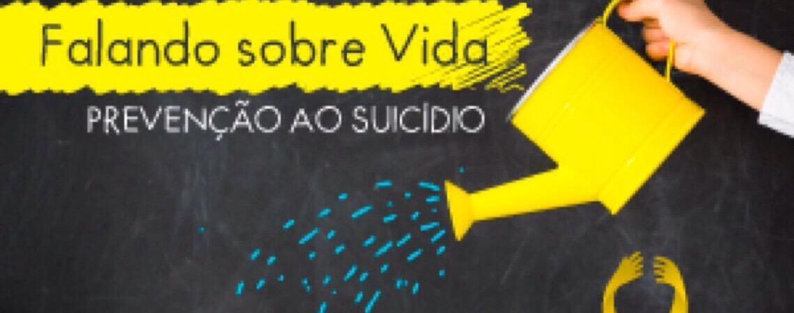 Suicídio é a segunda causa de morte entre jovens de 15 a 29 anos, diz Organização Mundial da Saúde