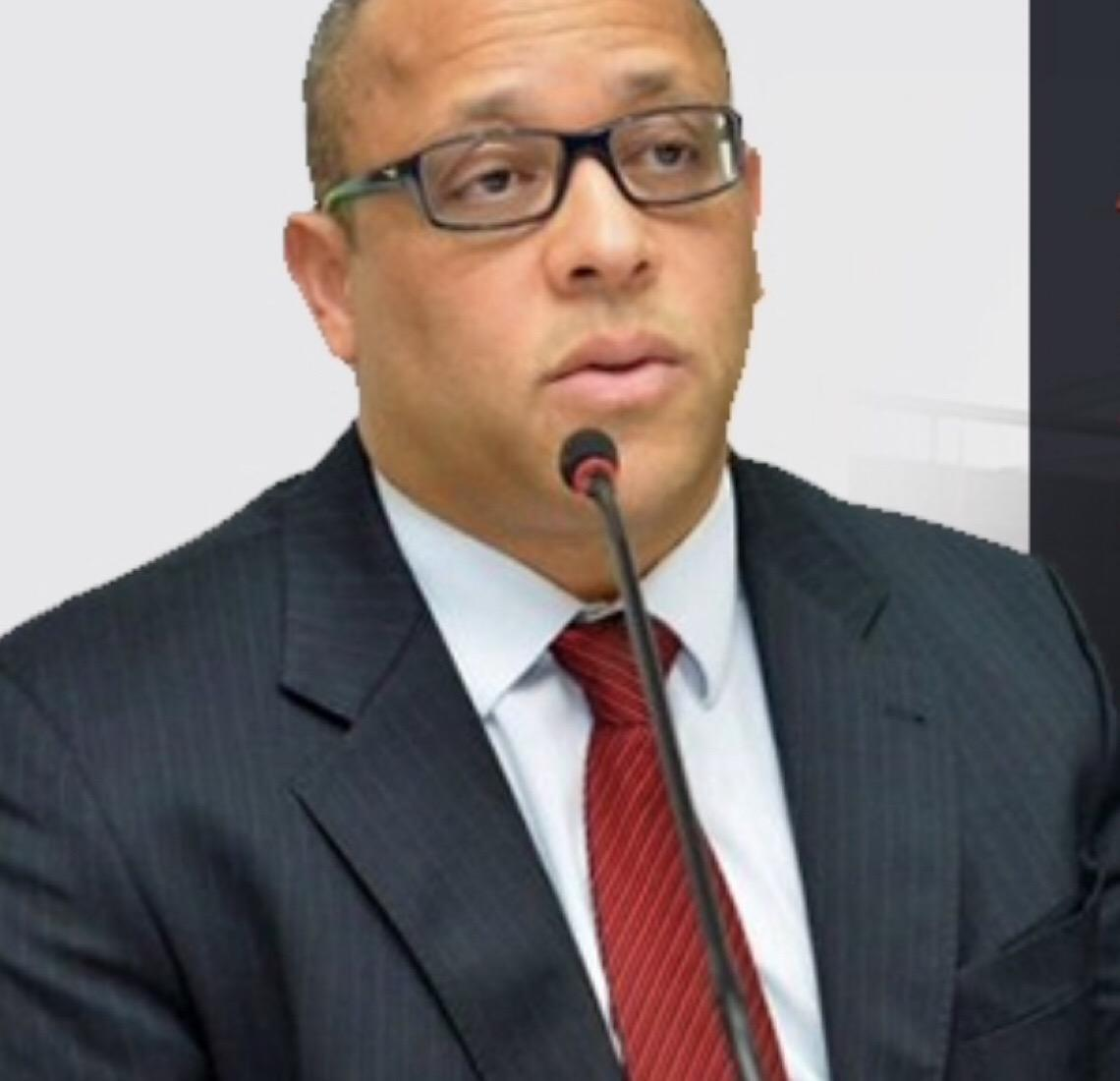 Associação nacional emite nota em defesa do Procurador-Geral Fernando Carneiro do MPCGO
