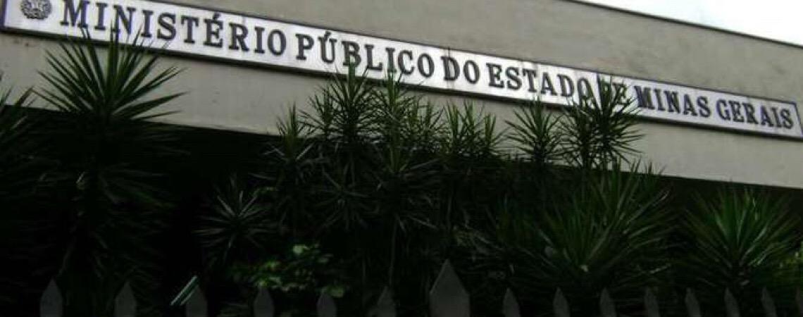 ''Como o cara vai viver com 24 mil reais?'', reclama procurador em Minas Gerais