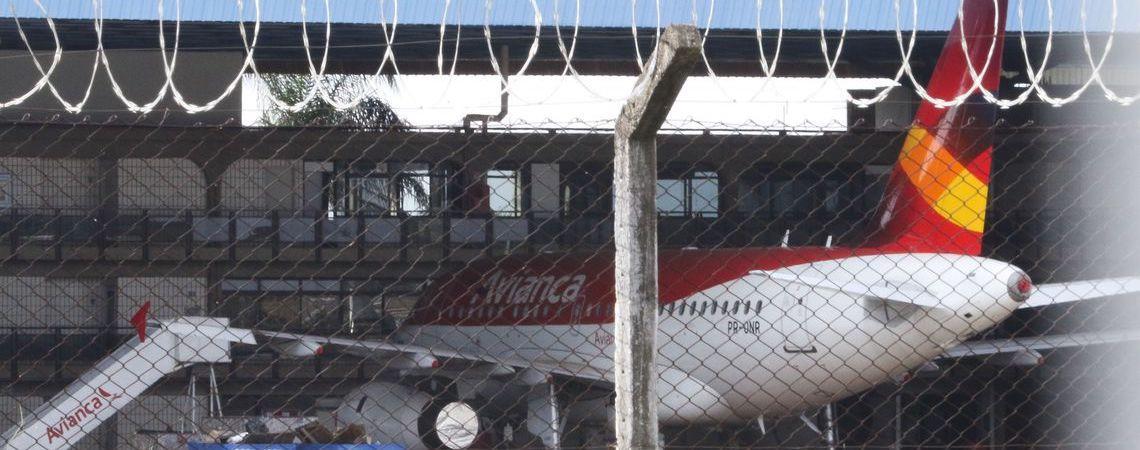 Justiça mantém recuperação judicial da Avianca