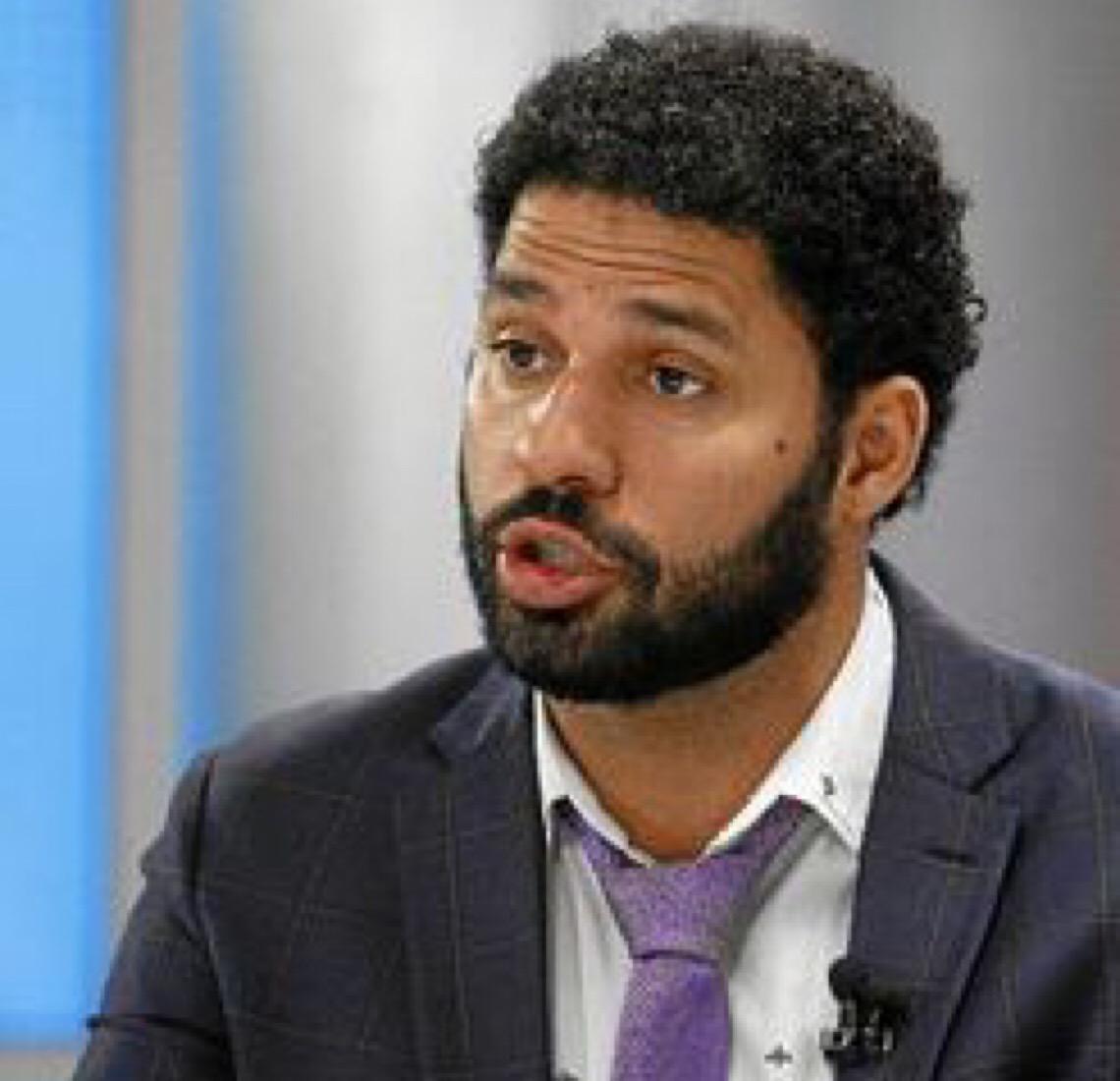 Coaf aponta movimentação atípica de R$ 2,5 milhões na conta do deputado David Miranda