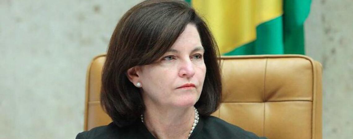 Procuradora-geral da República pede para federalizar investigações do caso Marielle