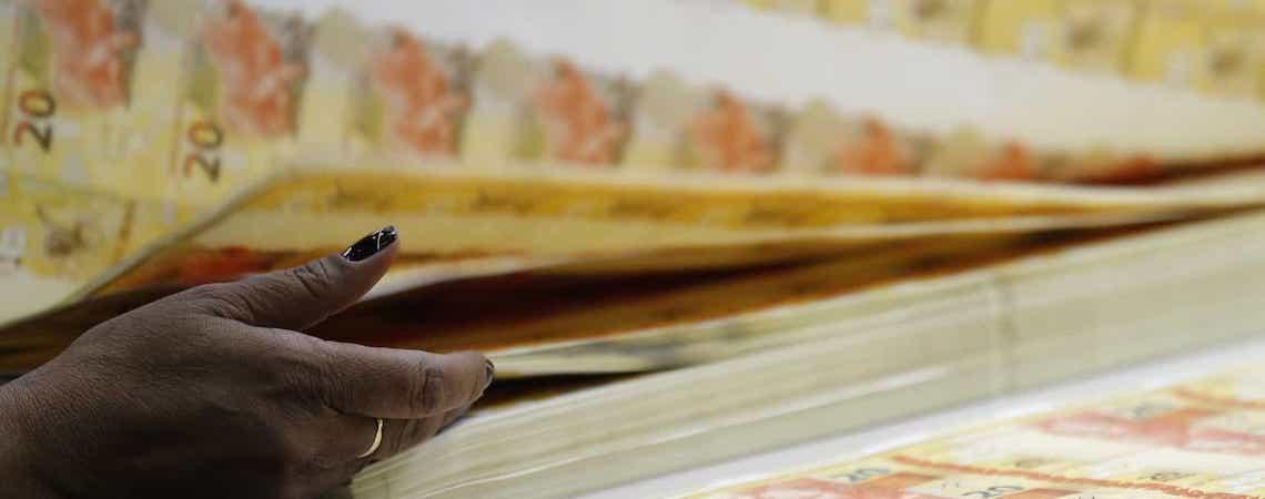 Governo deve desbloquear R$ 15 bi do orçamento