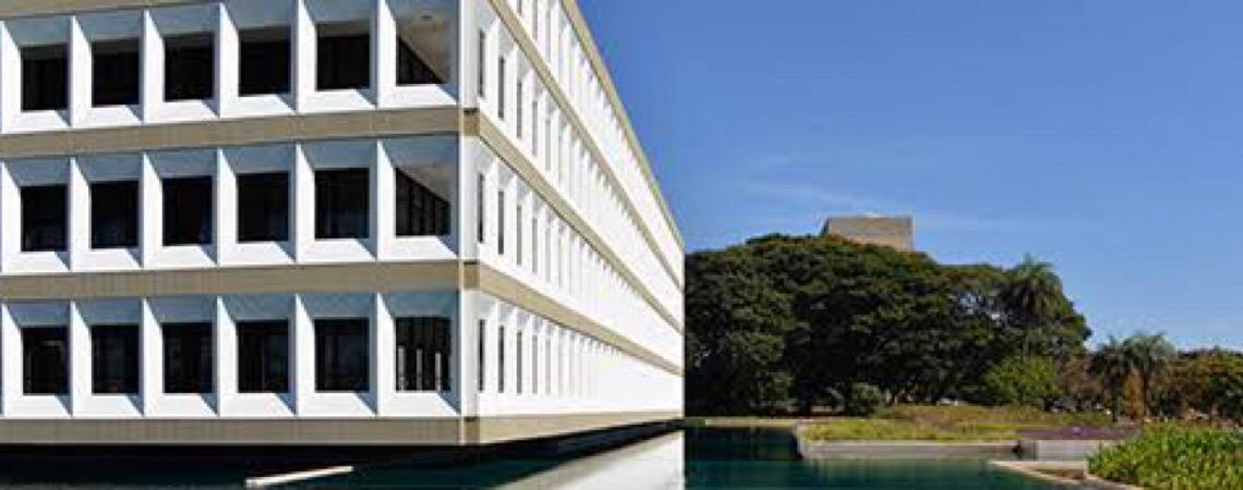 Tribunal de Contas da União nega recurso de Governo de Brasília contra veto ao uso de fundo para inativos