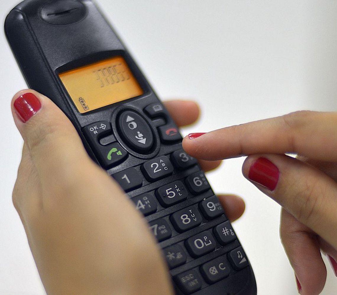 Aprovada, reforma das telecomunicações depende agora de regulamentação