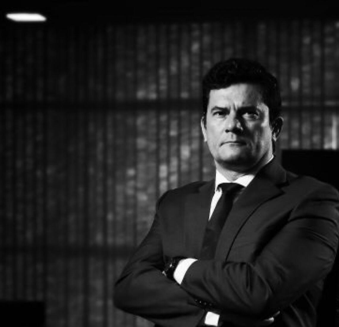 Aliados de Sérgio Moro tentam impedir instalação de CPI da Lava Jato na Câmara