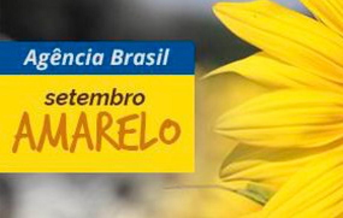 Suicídios crescem e são principal causa de morte no Brasil de mulheres em casa