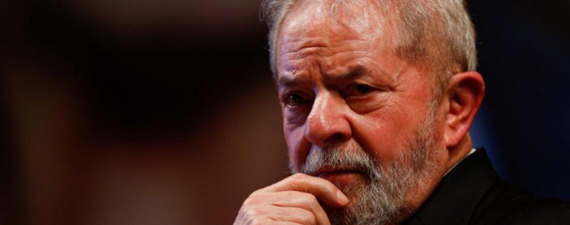 Lula pediu dinheiro sujo da OAS para a campanha de Michelle Bachelet