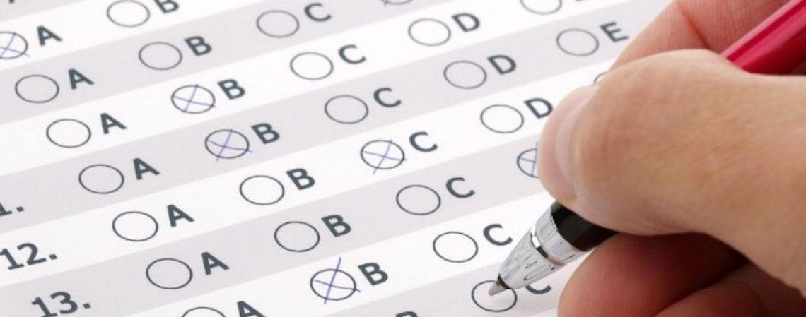 CRO/DF anuncia um novo concurso com vagas para cargos de níveis médio e superior