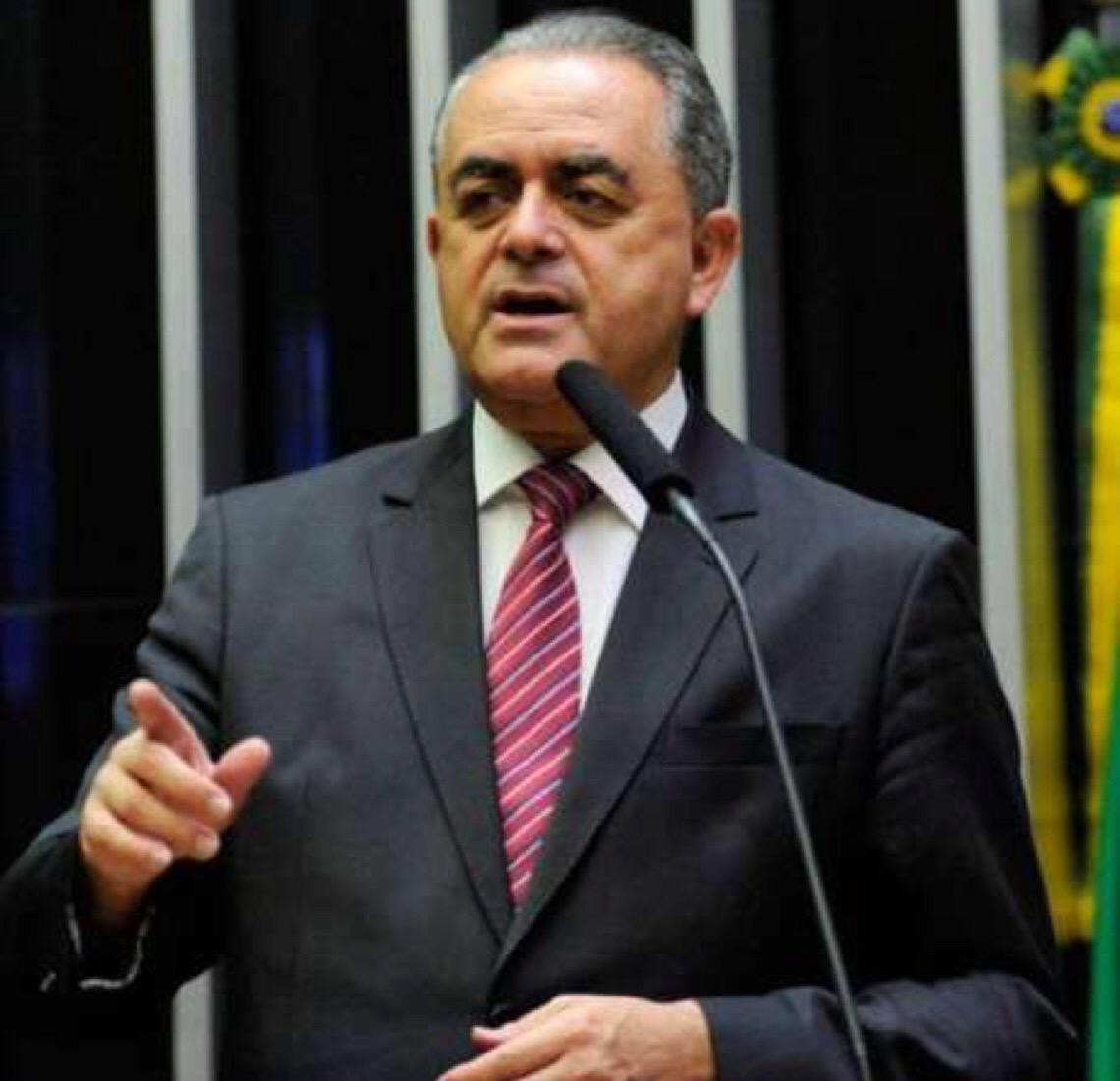 Deputado Luiz Flávio Gomes. Emenda é contra ativismo judicial abusivo