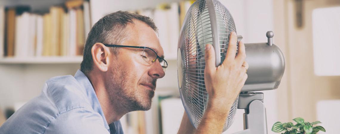 Dia da Preservação da camada de Ozônio: inibir a destruição ainda é um desafio