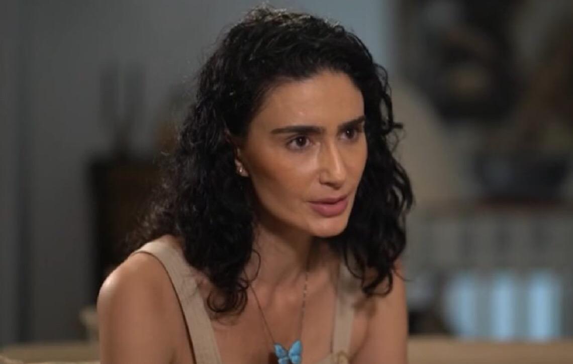 Justiça no Rio de Janeiro condena ex-diplomata por agressões à atriz Cristiane Machado