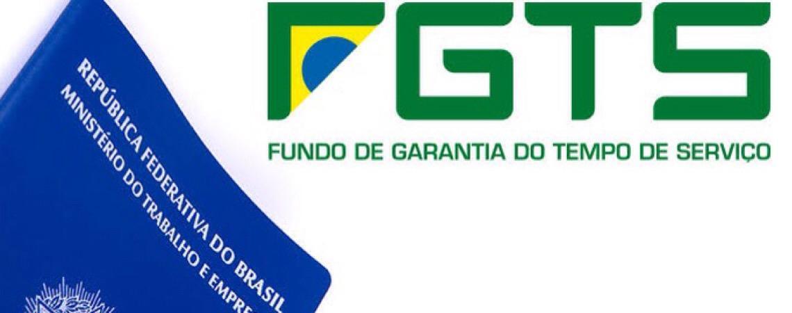 Conheça regras e dicas para saque do FGTS inativo