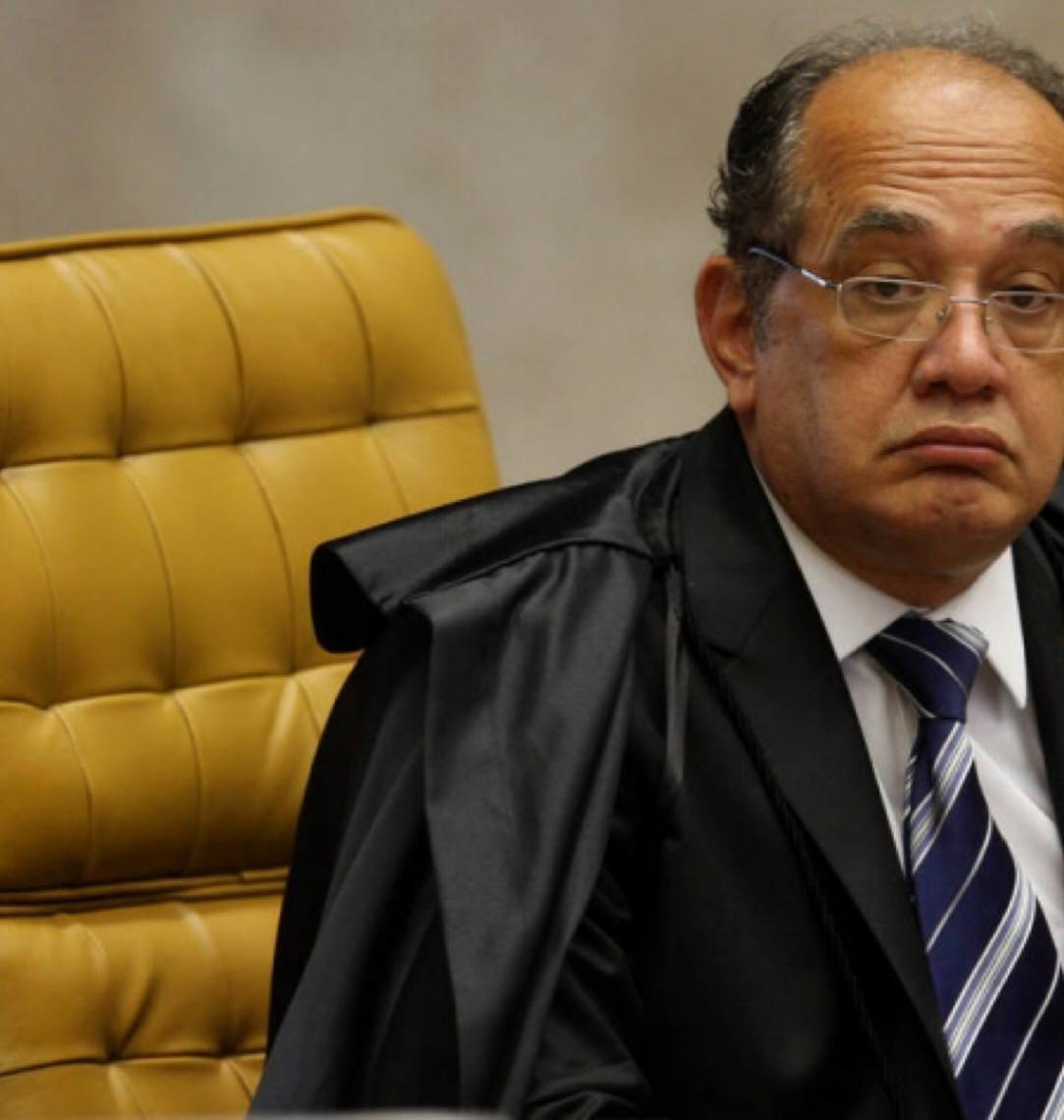 Gilmar Mendes pretende levar suspeição de Sérgio Moro para julgamento até novembro