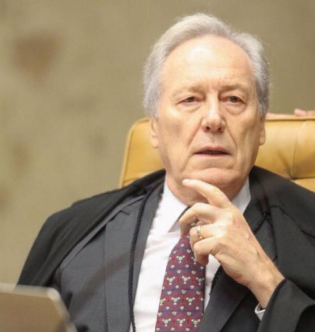 Lewandowski diz que, se plenário demorar, pode decidir sobre pedidos para anular condenações da Lava Jato