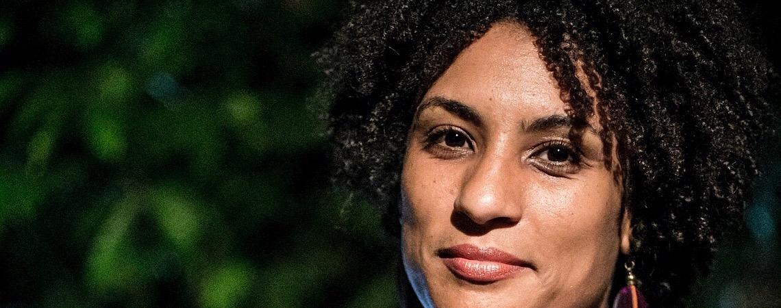 Caso Marielle Franco completa 1 ano e meio com pedido de federalização. Relembre a investigação