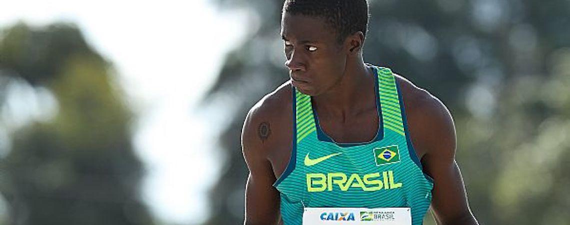 Brasileiros começam a embarcar para Doha e a disputa do Mundial