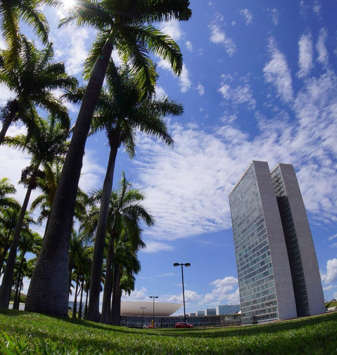 18 deputados federais estão na iminência de deixar o PSL