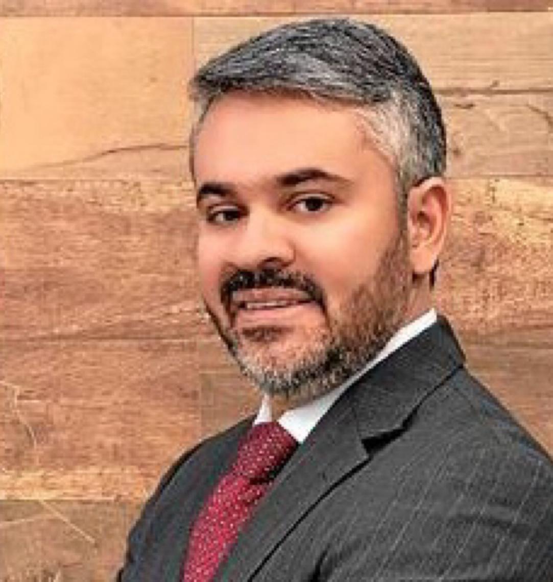 """Chamado de """"Lavajatista"""", promotor do Distrito Federal tem indicação ao CNMP rejeitada pelo Senado"""