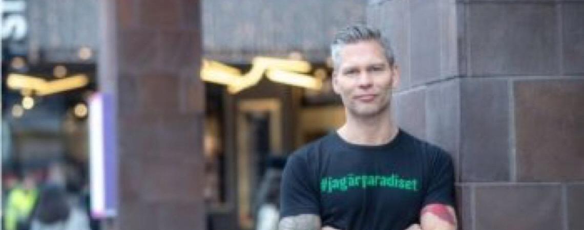 Maior rede de produtos naturais da Suécia suspende compra de produtos brasileiros