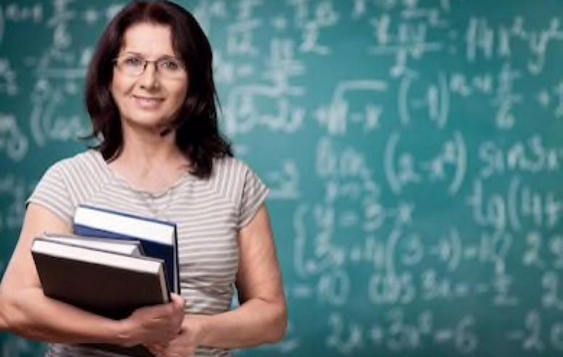 No Brasil. Mulheres dominam gestão da educação em municípios e homens nos estados