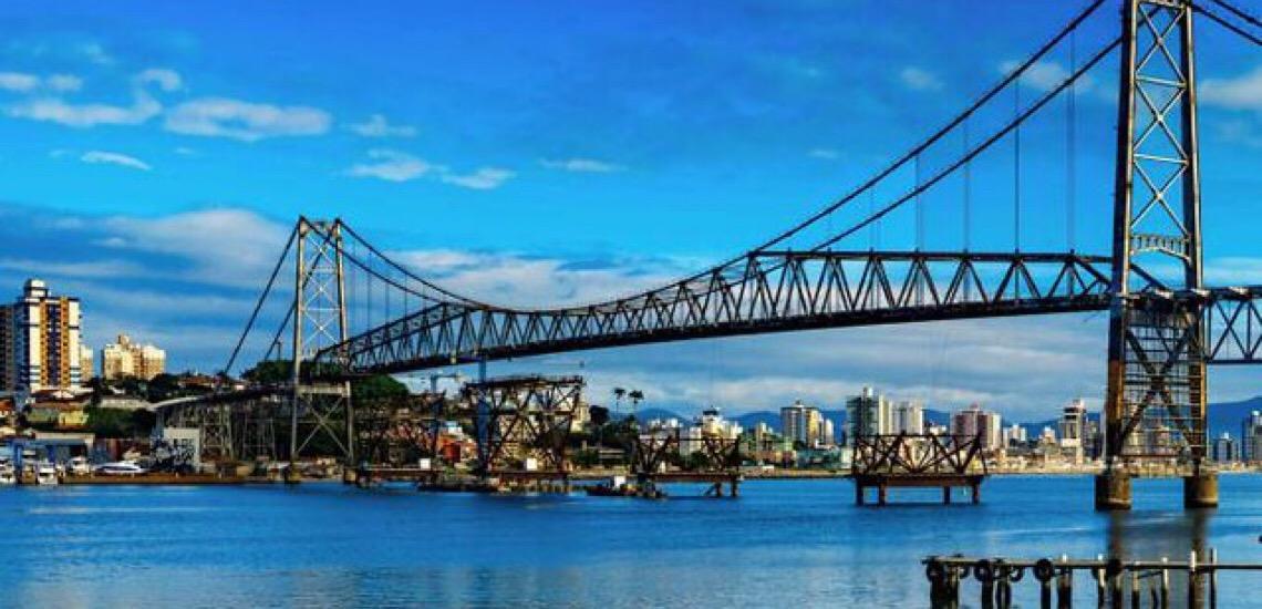 Florianópolis se torna primeira cidade com zona livre de agrotóxicos. Lei precisa ser sancionada