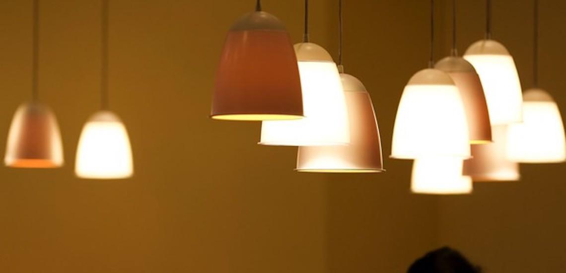 Conta de luz terá bandeira amarela em outubro após 2 meses de patamar vermelho
