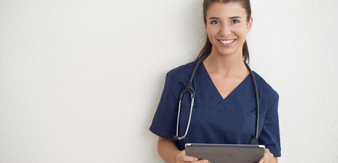 Carreira: conheça um pouco das diferentes áreas da Enfermagem