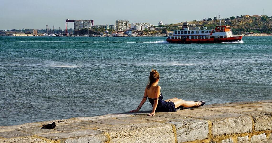 Portugal atrai brasileiros que buscam imóveis no exterior
