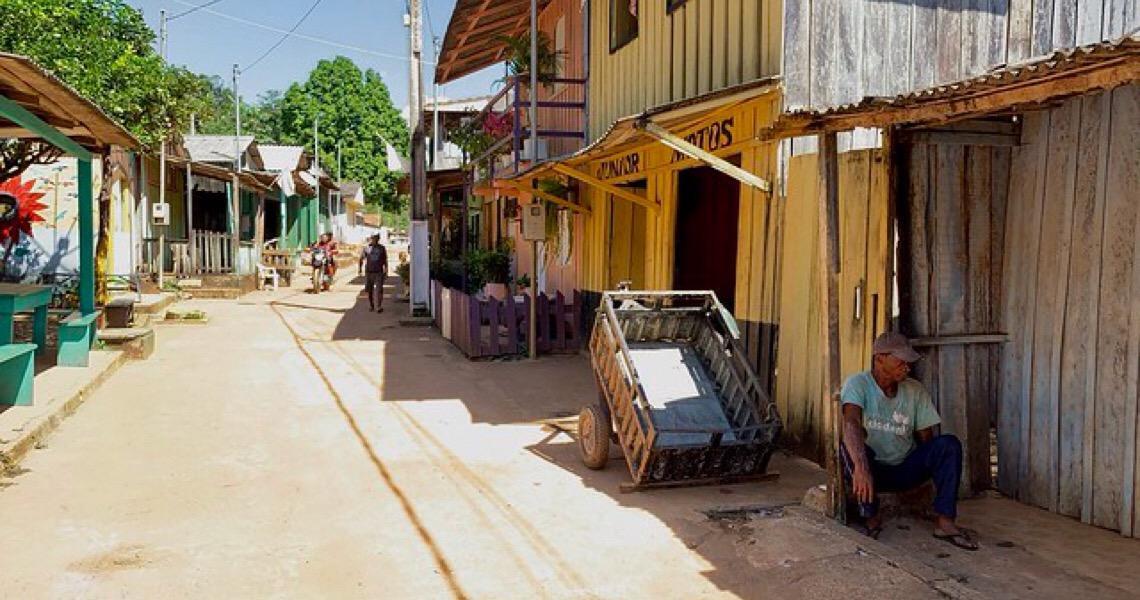 No Pará, Ministério Público pede anulação de licenças do projeto da maior mina de ouro do Brasil