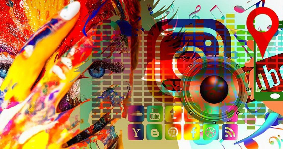 Ataques a reputações nas redes sociais colocam toda a sociedade em risco