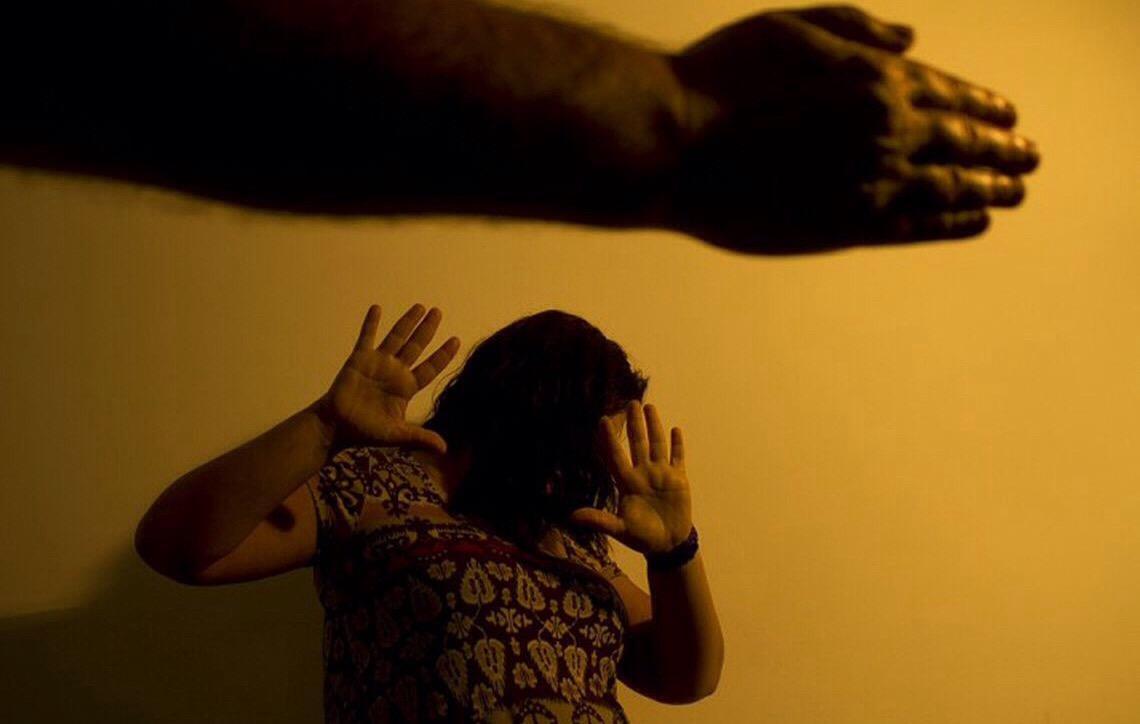 Câmara Federal aprova projeto que facilita divórcio de vítima de violência