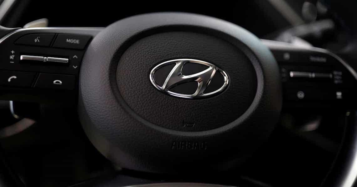 Hyundai quer produzir carros voadores e terá ajuda de ex-NASA