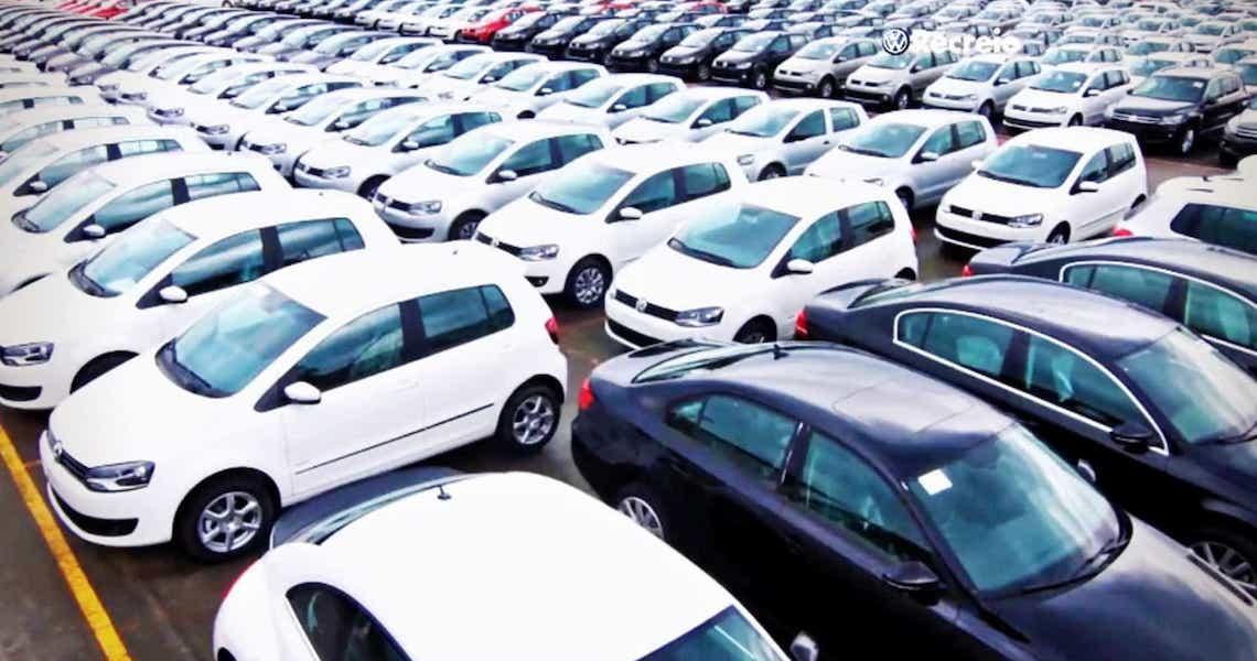 Brasil e Argentina assinam acordo automotivo para livre comércio