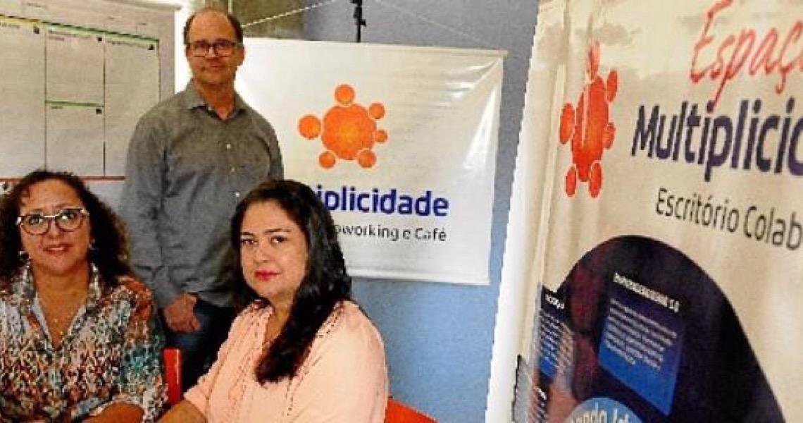 Brasília. Vocação para a modernidade e berço para novas ideias
