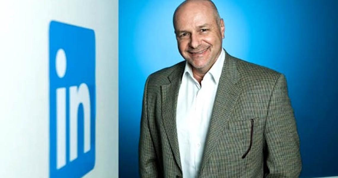 Milton Beck: como o trabalho será impactado pelas novas tecnologias