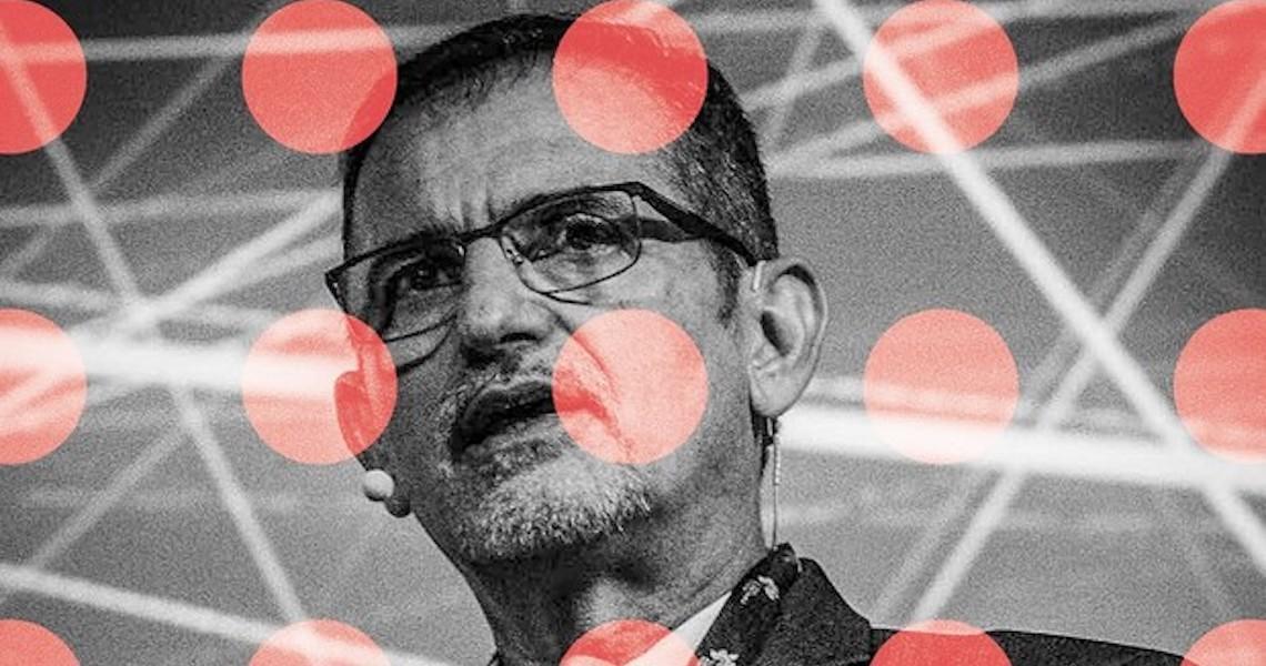 IBM, Fapesp e USP buscam colocar Brasil no mapa da inteligência artificial