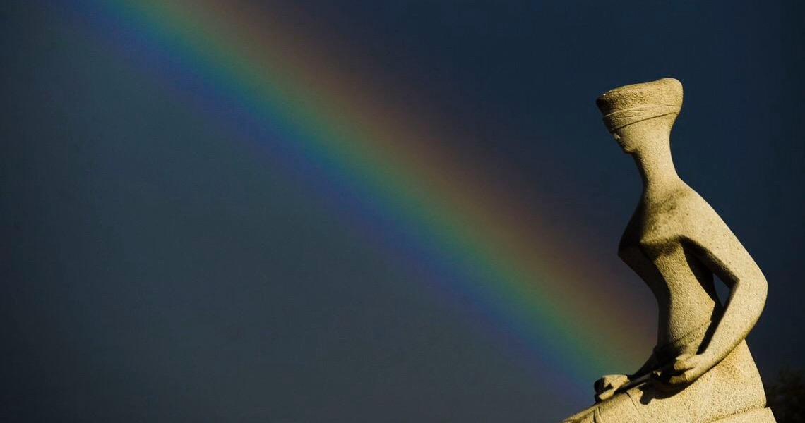 Supremo Tribunal Federal decide quem deve passar por detector de metais nos fóruns