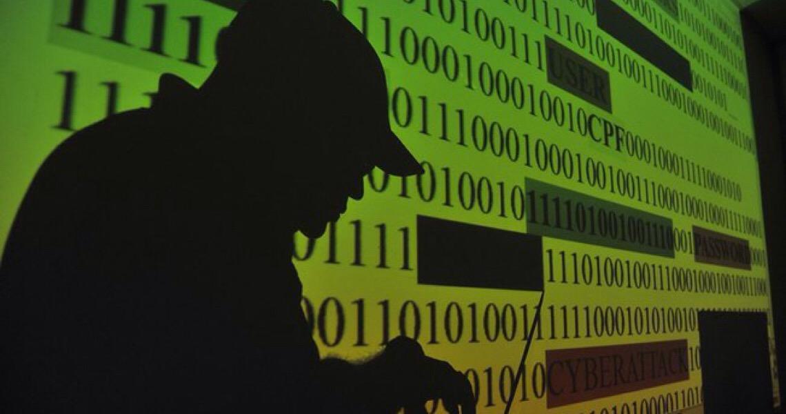 Hacker rouba e leiloa dados pessoais de mais de 92 milhões de brasileiros
