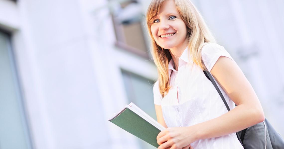 Primeira pós-graduação em Ouvidoria Pública do Brasil tem aulas a distância e gratuitas
