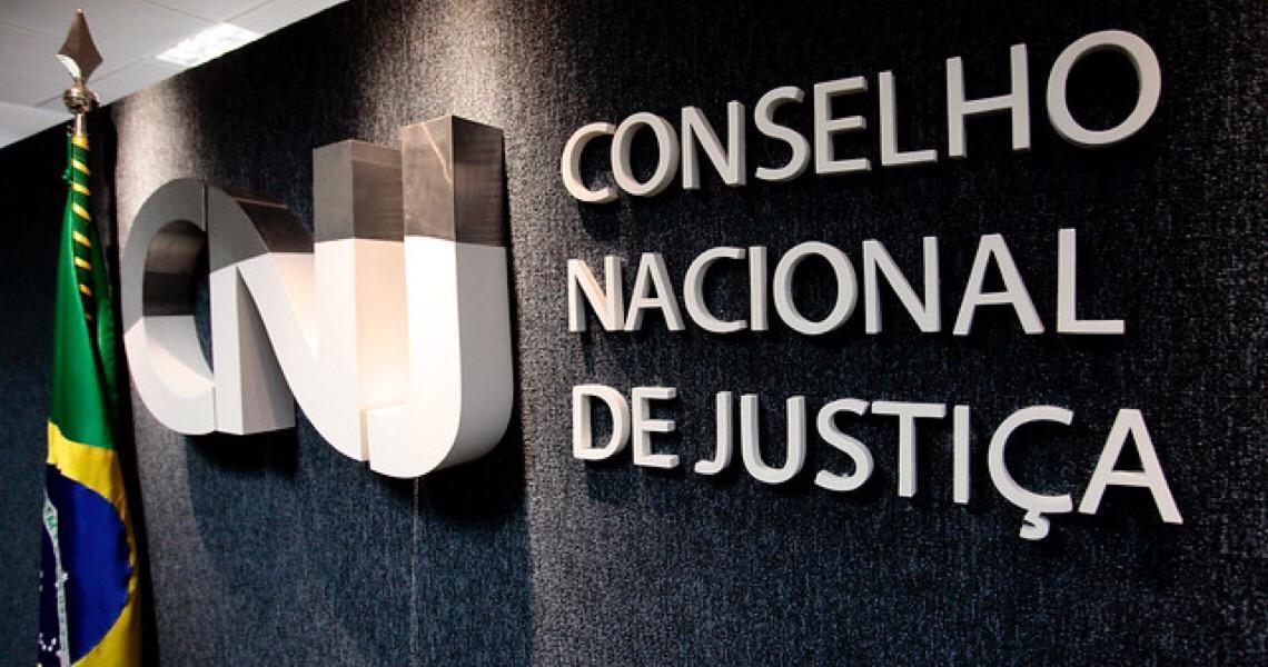 Consumidor que for à Justiça será direcionado a canal de conciliação