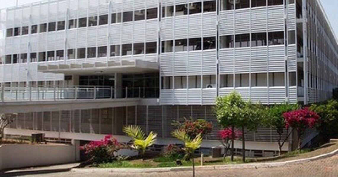 Ministério Público Federal denuncia 26 pessoas por fraudes contra planos de previdência