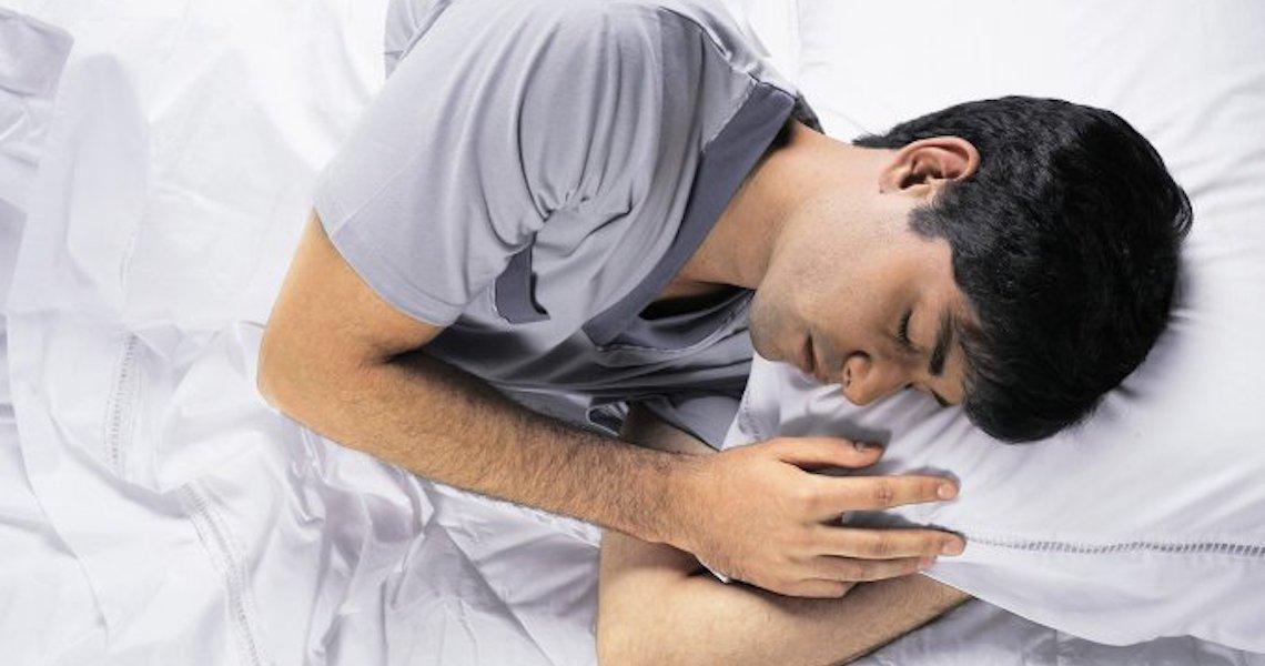 Sono ruim aumenta risco de morte de diabéticos, hipertensos e cardíacos