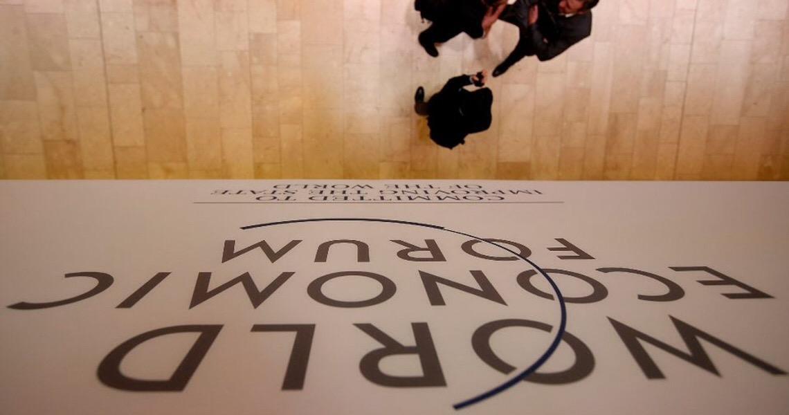 Brasil sobe uma posição entre mais competitivos em ranking do Fórum Econômico Mundial