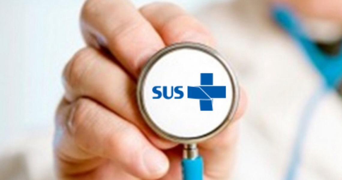 Brasil é único com 'Sistema Único de Saúde' entre países com mais de 200 milhões de habitantes