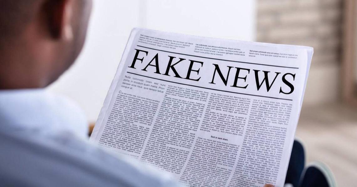 Inquérito das fake news no Supremo Tribunal Federal é uma perturbadora inovação inconstitucional