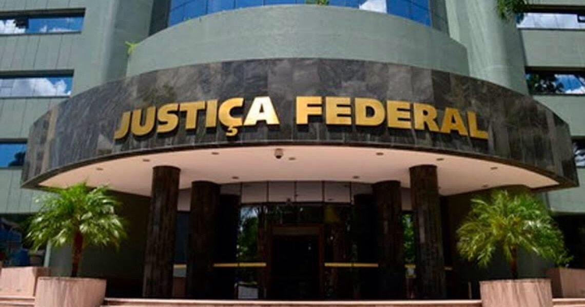 Justiça Federal em Curitiba condena Mendes Júnior a ressarcimento de R$ 382 milhões